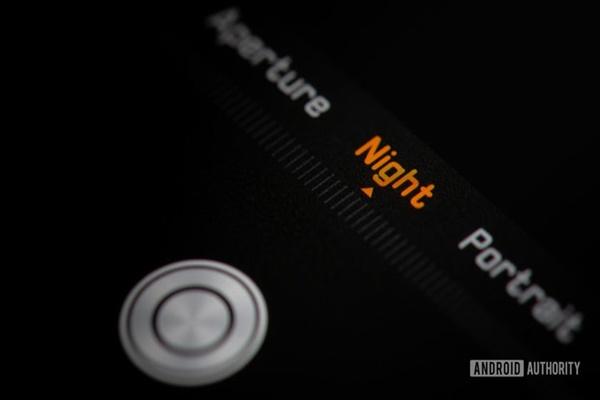 Chế độ chụp ảnh ban đêm Night Mode hoạt động như thế nào?