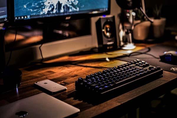 Dự báo 20 triệu game thủ sẽ ồ ạt từ bỏ PC để chuyển sang console trước 2022
