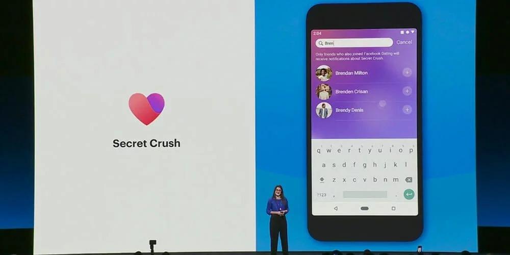 Không, đừng nghĩ Secret Crush là một điều đáng yêu! Sâu xa bên trong nó lại đáng sợ hơn nhiều