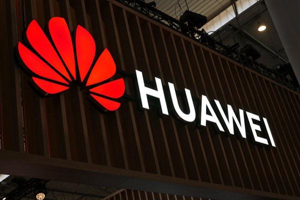 Thị trường smartphone Q1/2019: Huawei tăng trưởng mạnh, Apple và Samsung giảm