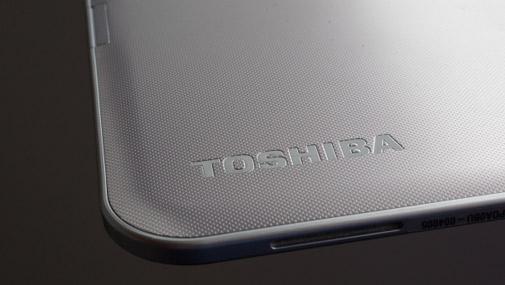 Toshiba Excite 13