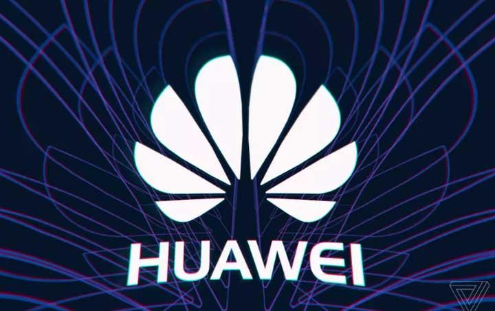 Bloomberg: Tìm thấy các backdoor ẩn trong thiết bị của Huawei