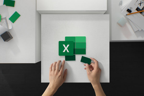 Thủ thuật sử dụng các hàm ngày tháng siêu đơn giản trong Microsoft Excel