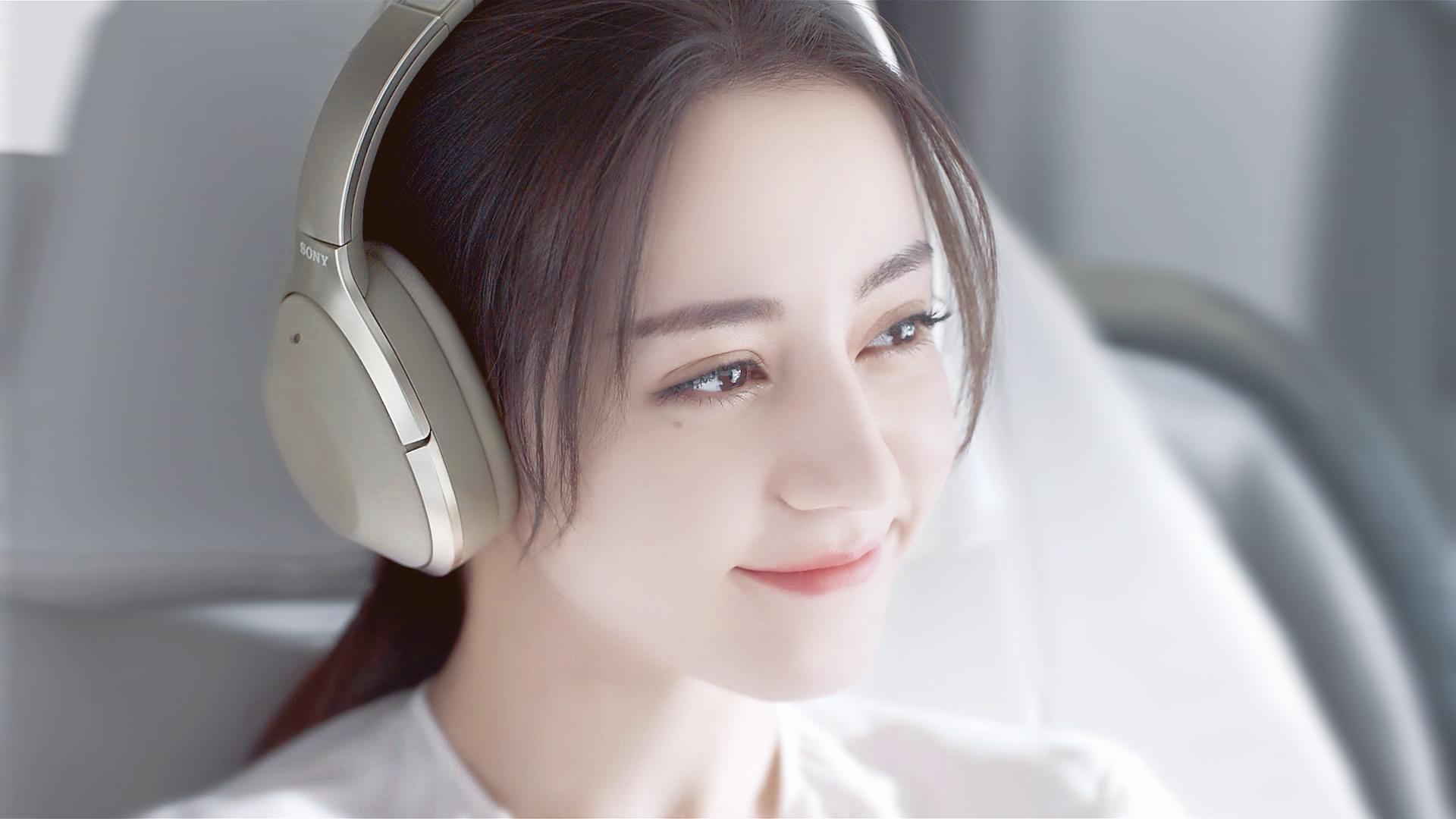 6 tai nghe chống ồn tốt nhất thị trường hiện nay - VnReview - Tin nóng