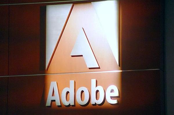 Adobe đang thử nghiệm nâng giá gấp đôi cho gói Lightroom và Photoshop