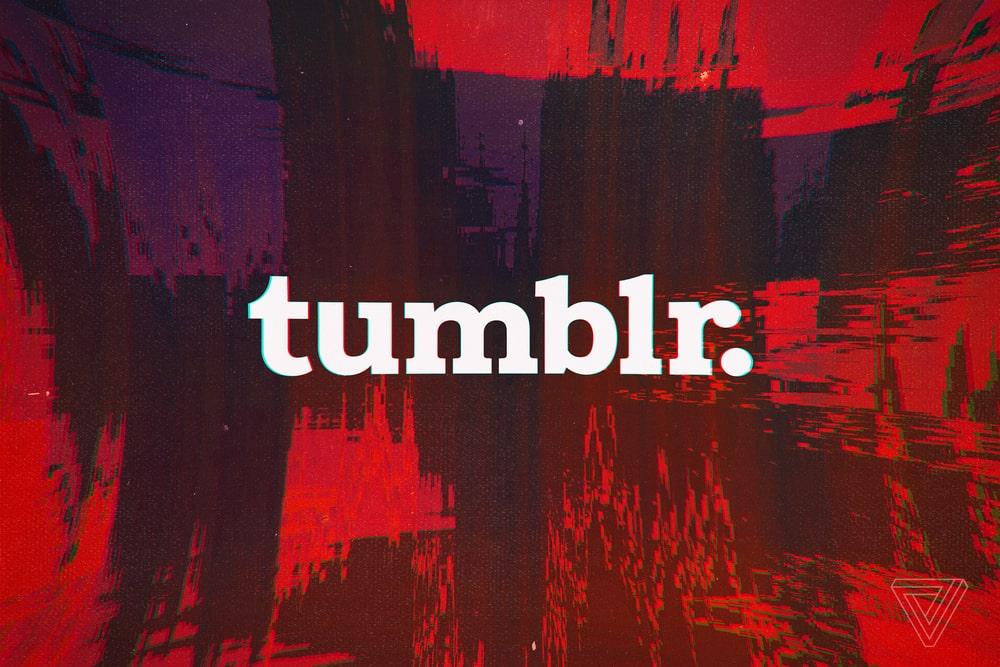 """Huỷ hoại tương lai của Tumblr chưa đủ, Verizon lại muốn """"bán đứt"""" nền tảng microblog này"""