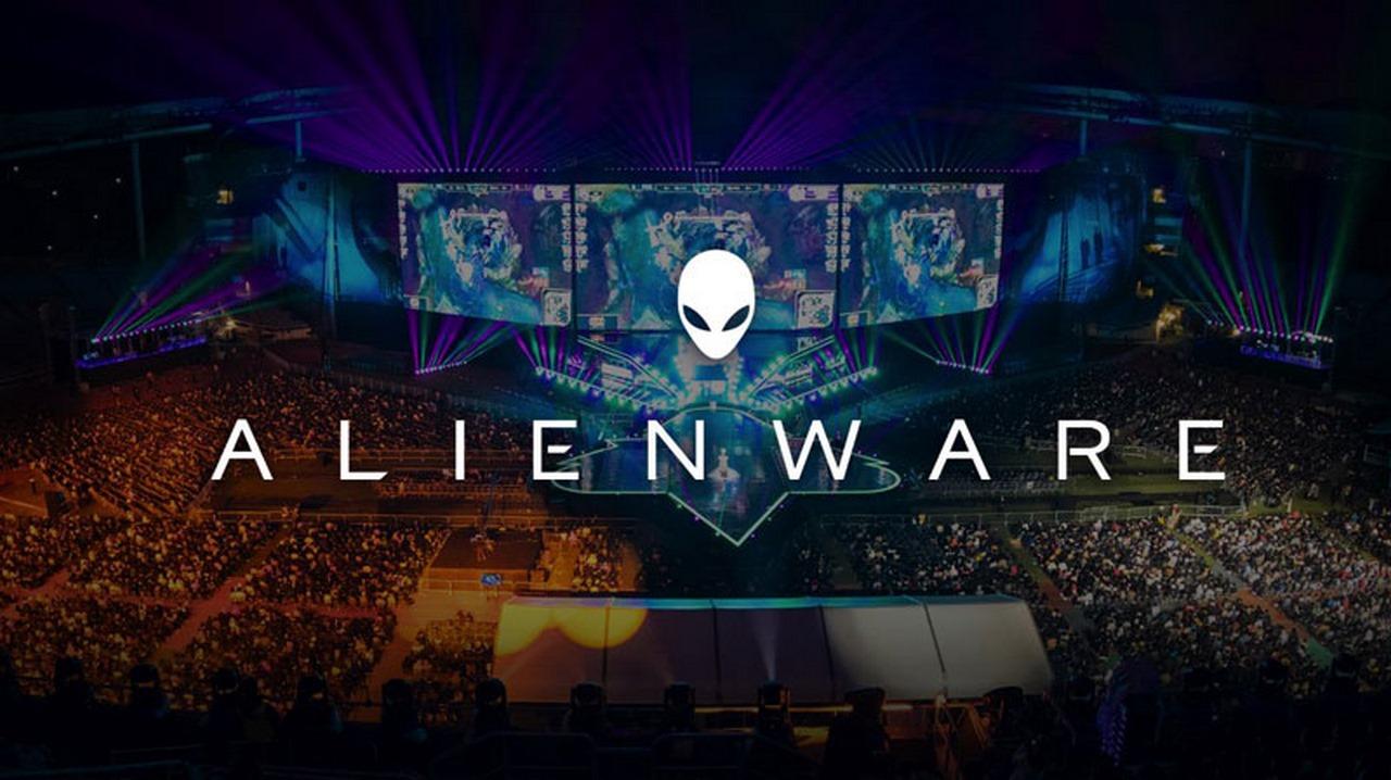 Dell trở thành đối tác chính thức của Riot Games, đồng hành cùng giải LoL Mid-Season Invitational 2019