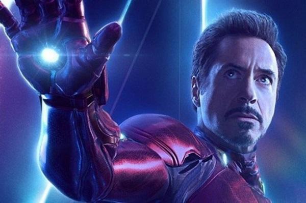 Đạo diễn 'Avengers: Endgame' giải đáp toàn bộ thắc mắc cho khán giả