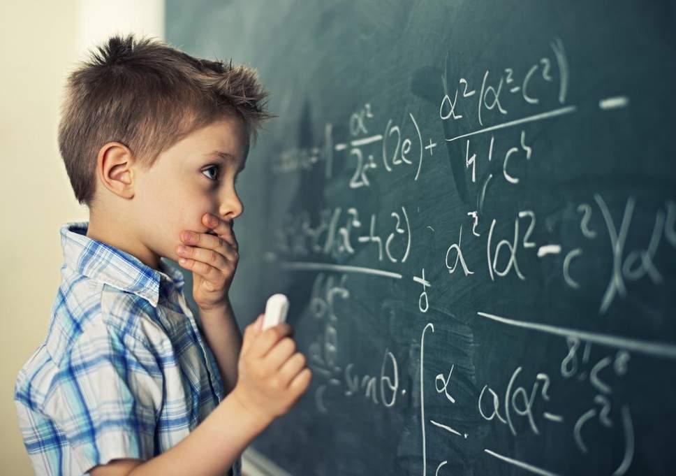 Tư duy đại số, một phương pháp tư duy để xử lý các bài toán phức tạp nhanh chóng và chính xác hơn