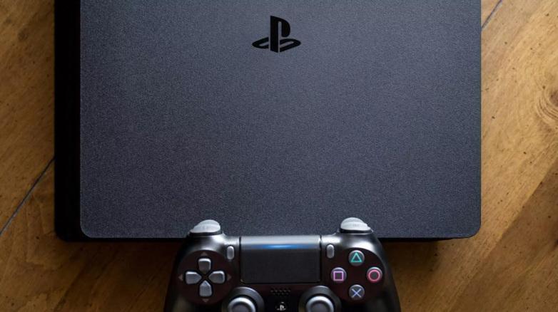 AMD xác nhận đang giúp Sony tạo ra