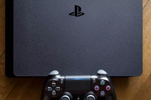 """AMD xác nhận đang giúp Sony tạo ra """"thứ đặc biệt"""" cho PlayStation 5"""