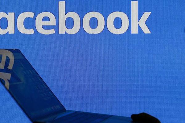 Facebook tìm đối tác cho dịch vụ thanh toán bằng tiền điện tử sắp ra mắt