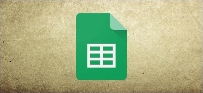 Hướng dẫn cách khoá các ô trong bảng tính Google Sheets