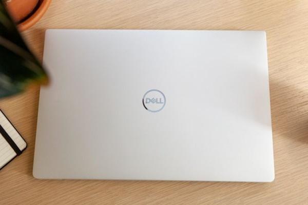 Laptop Dell dính lỗi bảo mật nghiêm trọng cho phép hacker chiếm quyền Admin hệ thống