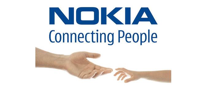 Nokia đáng giá bao nhiêu?