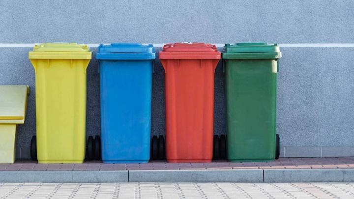 Niantic huy động người chơi dọn được 145 tấn rác trong Ngày Trái đất 2019