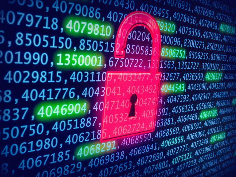 Phát hiện tin tặc chuyên rao bán các lỗ hổng zero-day của Windows cho các nhóm hacker nguy hiểm khác