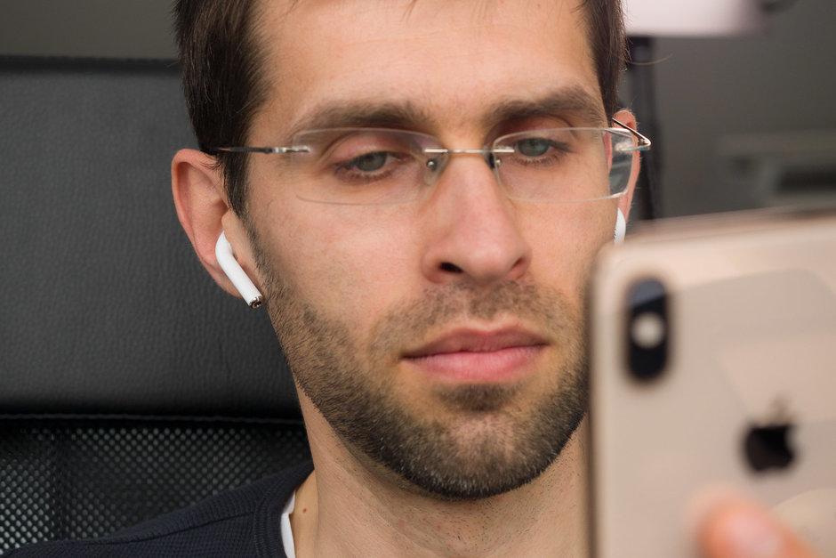 Liệu những tai nghe không dây có thực sự an toàn?