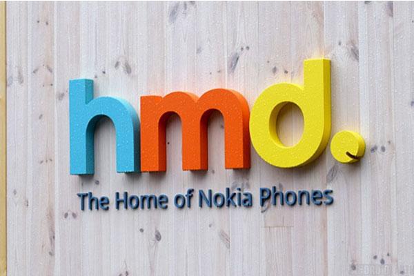 Thử thách: Bạn biết gì về điện thoại Nokia dưới thời HMD Global?