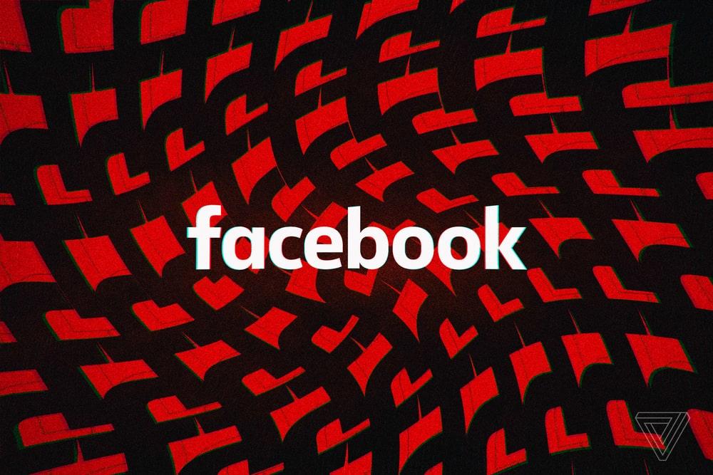 """Facebook thuê hàng trăm nhân viên hợp đồng hàng ngày đọc các bài đăng riêng tư của người dùng để """"dạy"""" AI"""