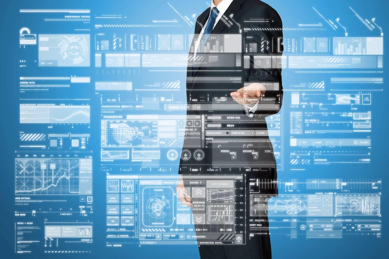 100.000 doanh nghiệp công nghệ vào năm 2030: Khả thi không?