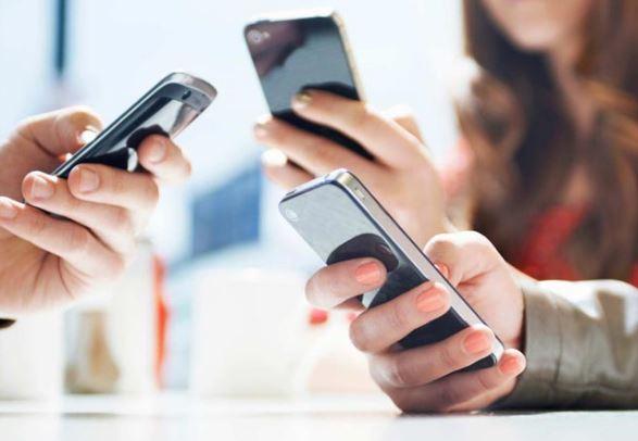 TP.HCM đề xuất đánh thuế tiêu thụ đối với smartphone