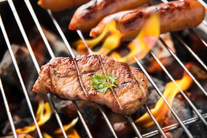 Chất dinh dưỡng có thay đổi khi thức ăn được nấu không?