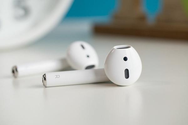 Nhu cầu AirPods 2 quá cao, còn khuya Apple mới ra mắt AirPods 3
