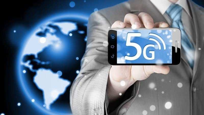5G sẽ phổ cập nhanh gấp hai lần 4G, năm nay sẽ có 60 mạng 5G thương mại trên toàn cầu