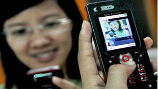 VinaPhone giảm cước 3G tới 67%