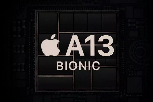 TSMC đã sẵn sàng sản xuất chip Apple A13, tiến tới sản xuất hàng loạt chip 5nm vào năm 2020