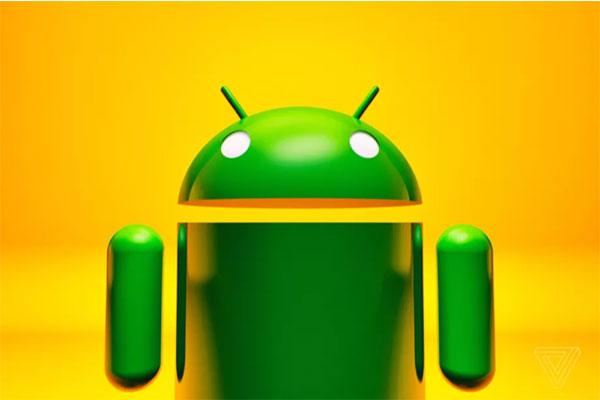 Sau EU, đến lượt Ấn Độ điều tra Google về chống độc quyền trên Android