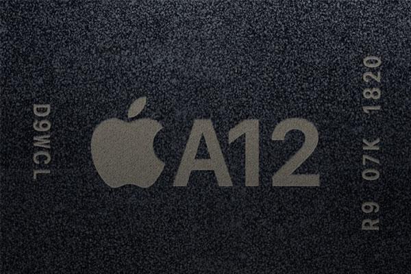 TSMC đã bắt đầu sản xuất chip xử lý A13 cho iPhone 2019