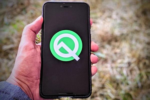 Google sẽ đặt tên Android Q là gì?
