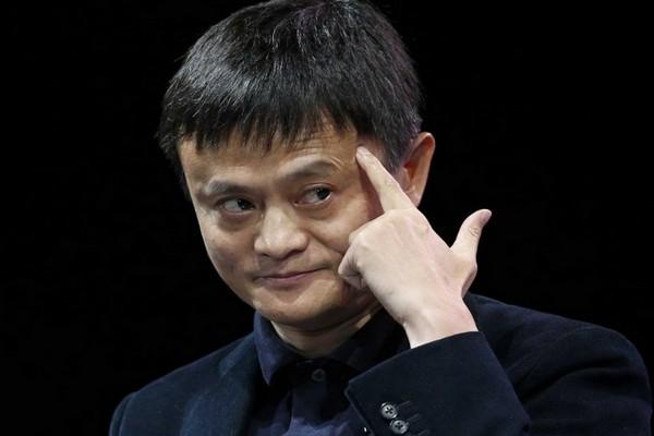 """Hết """"996"""", Jack Ma lại bị chỉ trích với quan điểm tình dục """"669"""": Quan hệ 6 lần/6 ngày/tuần, càng lâu càng tốt"""