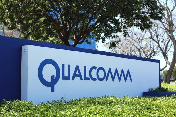 Qualcomm đang cho thấy tầm ảnh hưởng của Apple quan trọng như thế nào đối với hãng