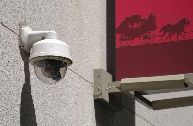 San Francisco có thể cấm cảnh sát, chính quyền sử dụng công nghệ nhận diện khuôn mặt