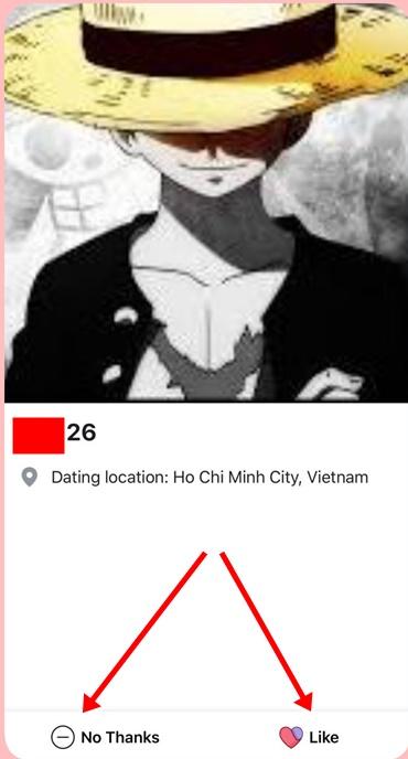 Tính năng hẹn hò trên Facebook hoạt động như thế nào?