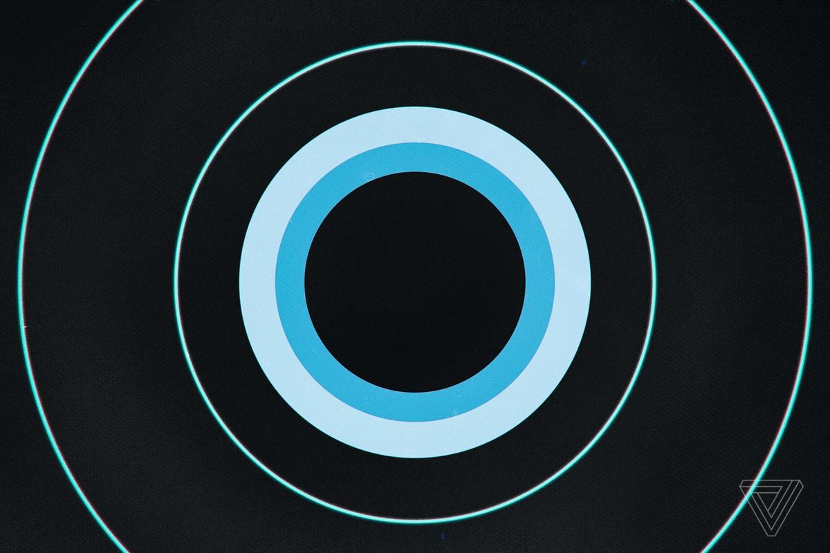 Không đấu lại Alexa, Google Assistant, Trợ lý Cortana tìm hướng đi mới