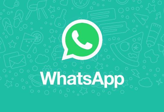 WhatsApp thừa nhận bị tấn công mạng, hối người dùng update phần mềm