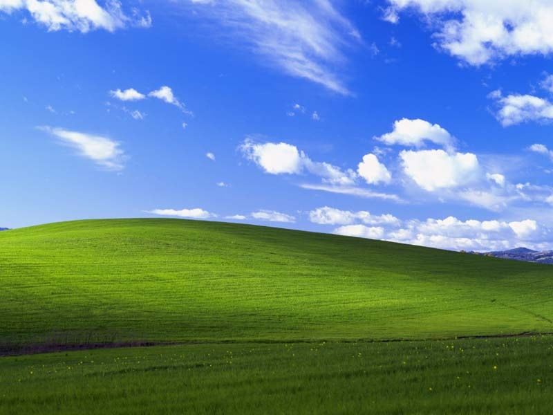 Windows XP gặp lỗ hổng nguy hiểm tương tự vụ WannaCry, Microsoft vội vàng tung bản vá