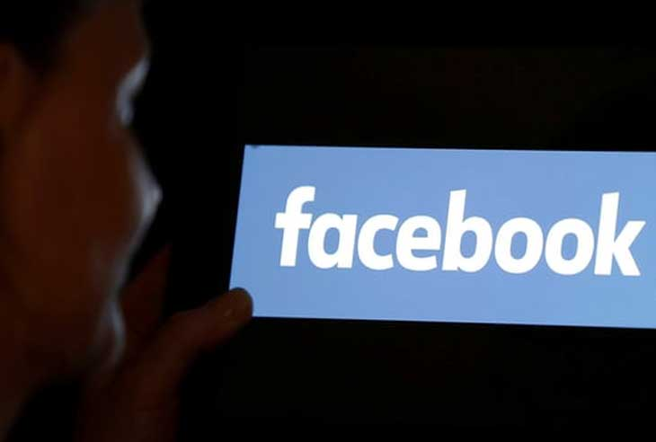 """Facebook tăng lương cho """"lao công"""" kiểm duyệt nội dung lên 500 ngàn đồng/ giờ"""