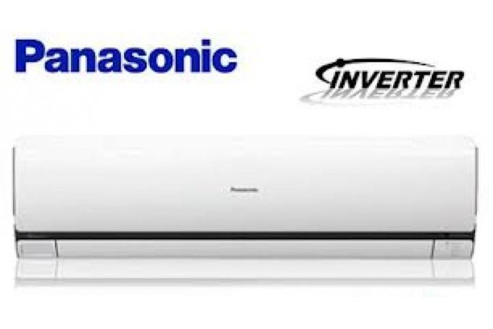Giá điều hòa Panasonic ở các phân khúc
