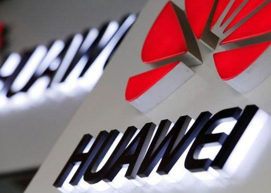 Mỹ cấm Huawei ở Mỹ và mua công nghệ, linh kiện của Mỹ