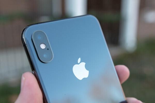 5 năm nữa Apple mới làm được modem 5G, giảng hòa với Qualcomm là lựa chọn duy nhất
