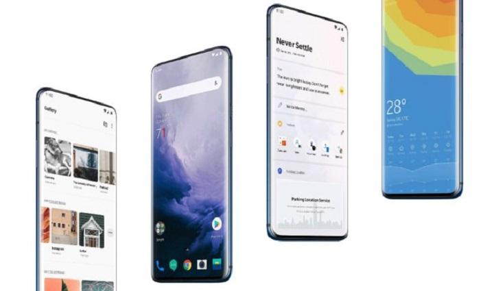 Tốc độ màn hình chứ không phải là độ phân giải mới là cuộc chiến tiếp theo của các hãng smartphone
