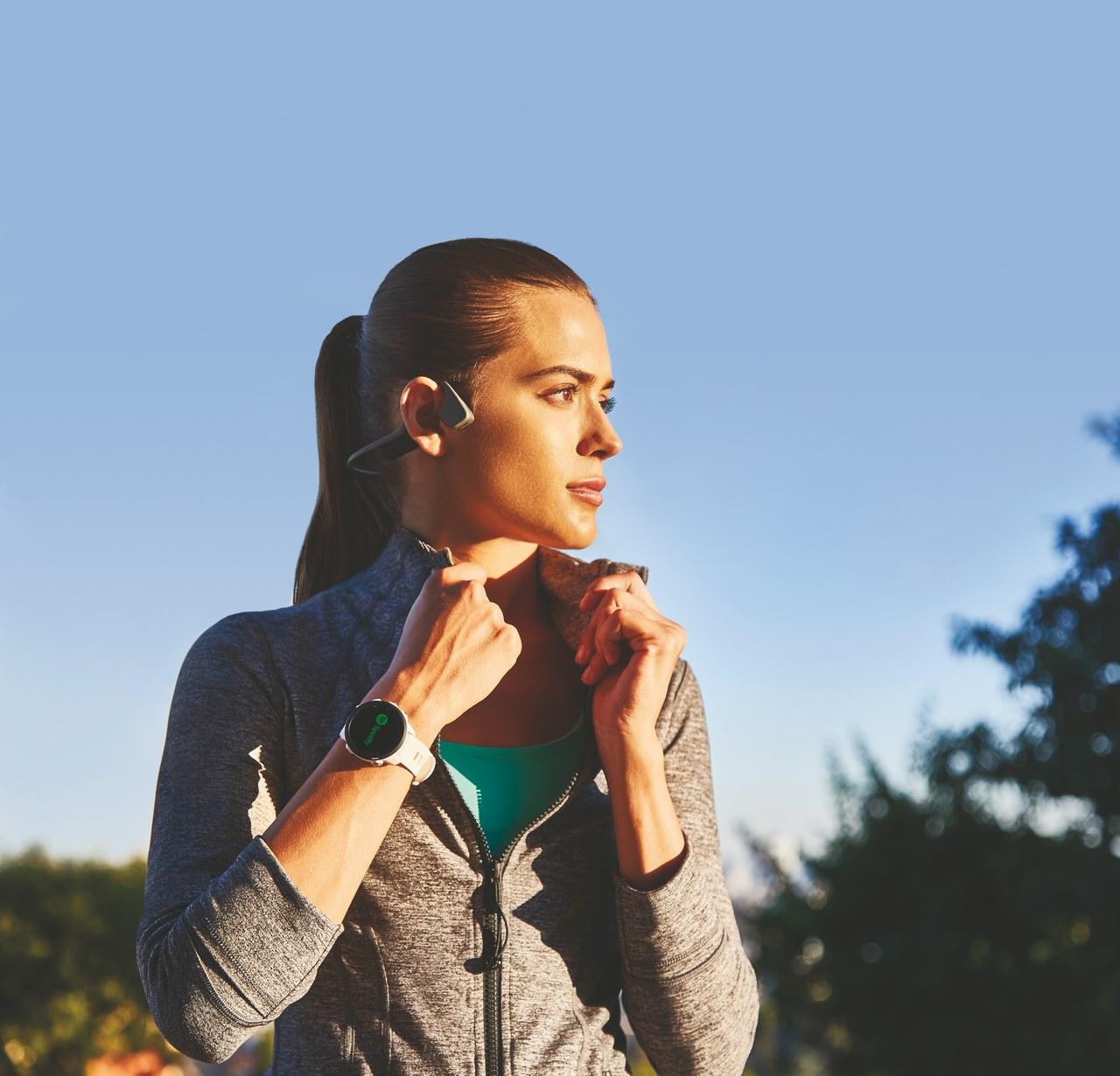 Garmin ra mắt bộ đôi Forerunner 245 tại VN: bổ sung tính năng nghe nhạc, tự động cảnh báo khi nào cơ thể đã