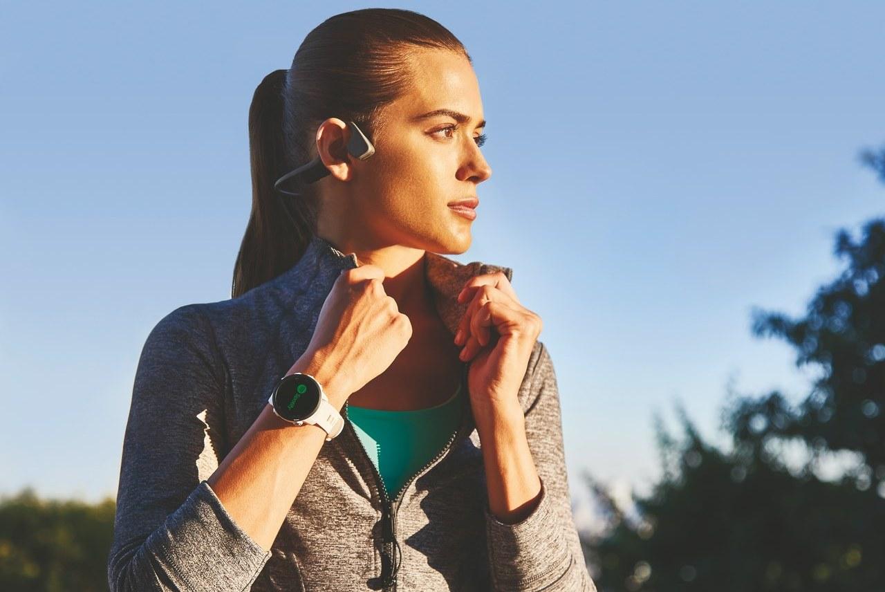 """Garmin Forerunner 245 ra mắt tại VN: thêm tính năng nghe nhạc, tự động cảnh báo cơ thể đã """"hết xăng"""", giá từ 7,8 triệu đồng"""