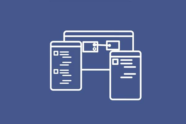 Facebook lại đổi thuật toán, ưu tiên bài đăng của bạn bè thân thiết trên News Feed