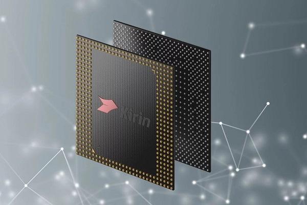 Huawei HiSilicon đang phát triển những con chip có tích hợp modem 5G bên trong